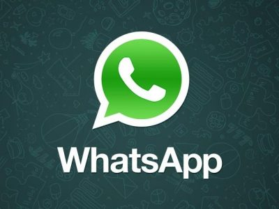 BFS WhatsApp Group