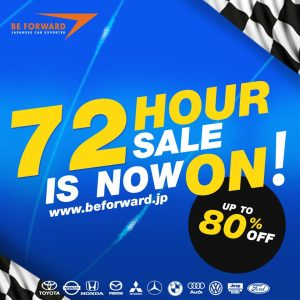 72.hours-Sale