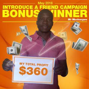 WINNER ID11096_Zimbabwe _ facebook ad 500 x 500