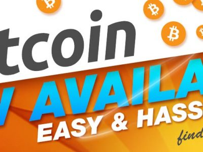 Earn 20% More Reward with Bitcoin!