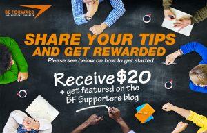 bfs-tips-banner2