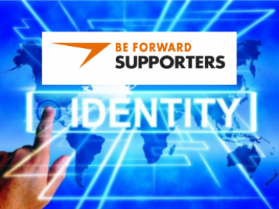 Uploading Your Identification Card Starting April 1st Is a Must!