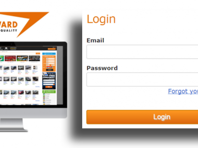 Why Should You Login to BE FORWARD Website?