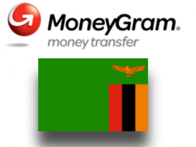 Reward Payment by MoneyGram Now Available for Zambia BF Supporters