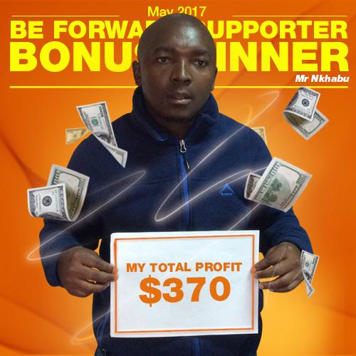 Khothatso-Nkhabu-4th-Winner-BFS-ID-325589-(Lesotho)-$370--_-facebook-ad-500-x-500