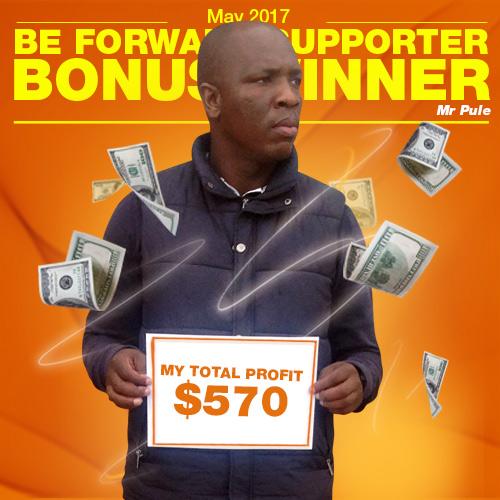 Tanki Pule-3rd-Winner-BFS-ID-325589-Lesotho)-$570