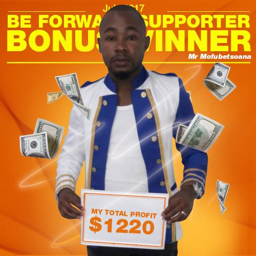 Phoka-Mofubetsoana-BFS-ID325546,-Lesotho,-$1220-final