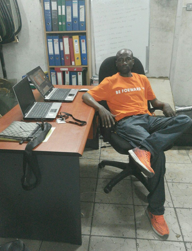 bfs office furniture. BFS ID 10170, Mr. JOSEPH TSHUMA (Zimbabwe). \u2013 Office Signage Bfs Office Furniture