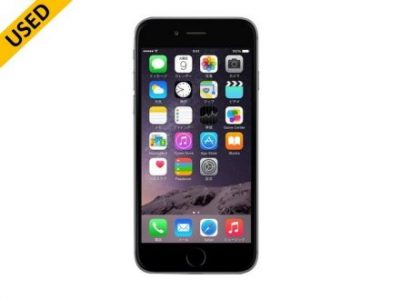 <b>How I bought my iPhone 6s+ with BF Points and PayPal</b>