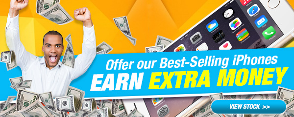 600x240_iphone-earn-extra-moneyReview4