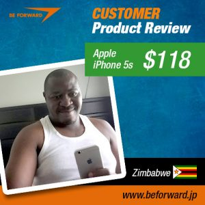 Apple-iPhone5s-16GB-Silver-$118-Zimbabwe_BFSID13390Gerald-ChikandiwaReview4no3