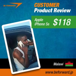 Apple-iPhone5s-16GB-Silver-4inch-$118-Malawi_618942Jacob-mwakajumba1-_-facebook-ad-500-x-500Review4no4