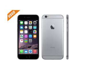 iPhonespacegray1205