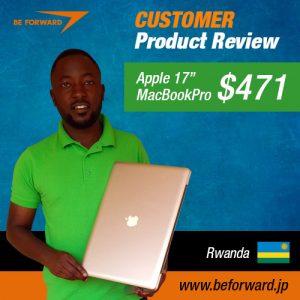 Raymond Patrick MacBookPro-$471