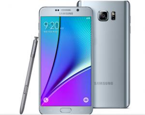 Samsung Galaxy Note5 32GB