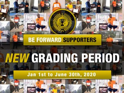 <b>Next Grading Period(Jan 1st to June 30th, 2020)</b>